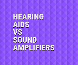 Can Low Cost Personal Sound Amplifiers Substitute for Hearing Aids?