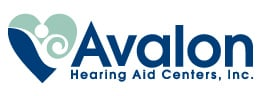 Hearing Aids Sacramento Area - Avalon Hearing Aid Centers - 3 Locations